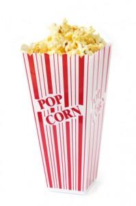 free_popcorn_shutterstock_14026099_web