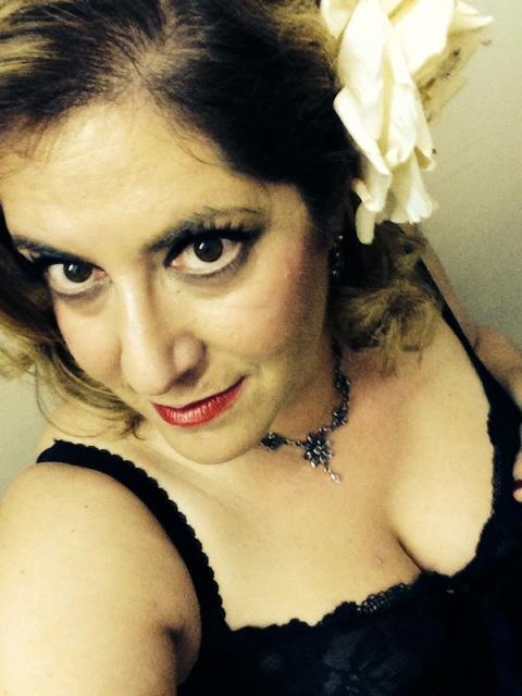 Miss Mimi Cupcakes