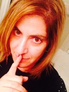 shhhhhhhh its' a secret.